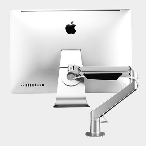 imac computer monitor arm