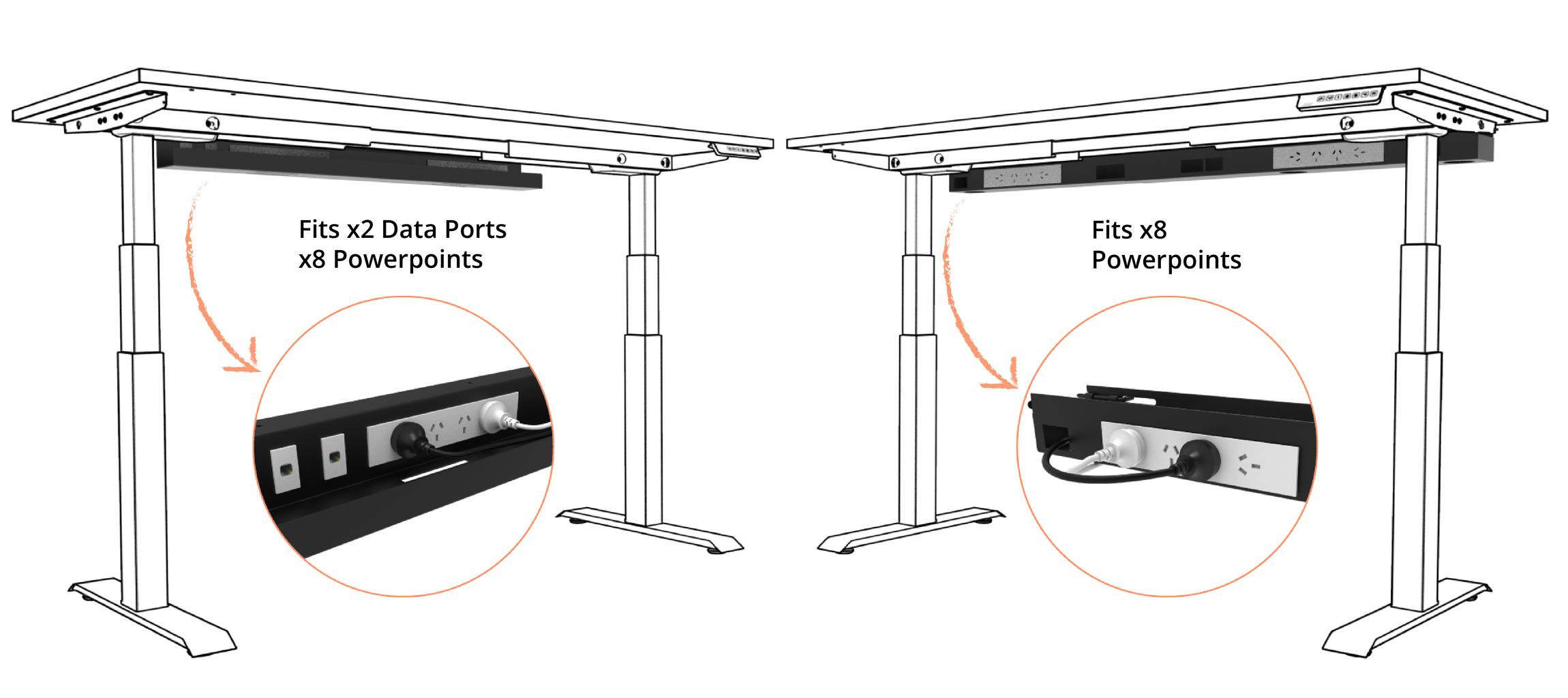 cablemanagementchannel bottomimage
