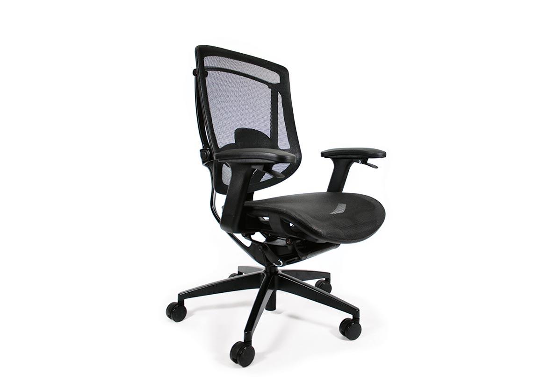 Omega Ergonomic Office Chair Zen, Ergonomic Office Chair Australia
