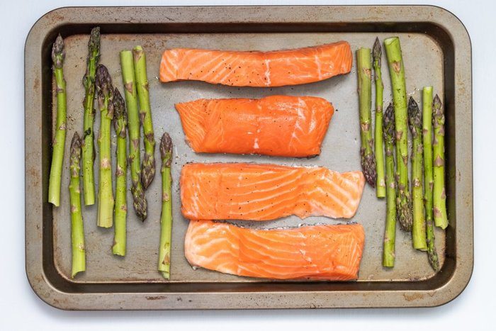 salmon-diet-multiple-sclerosis