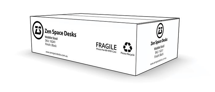 wooble-box
