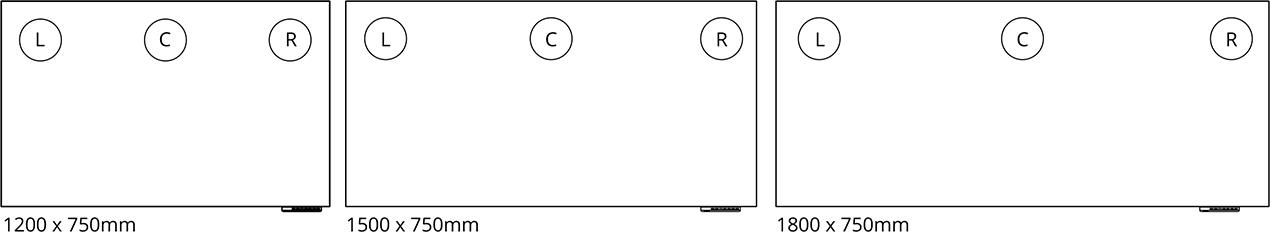 pixel-sheet