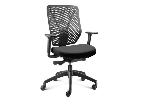 websize zen hero chair
