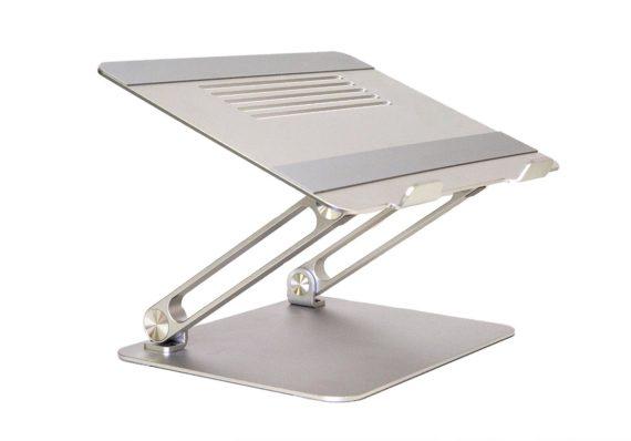 australia ergonomic laptop stand adjustable